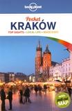 Mark Baker - Krakow.