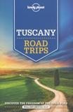 Duncan Garwood et Paula Hardy - Tuscany.