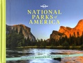 Piers Pickard - National Parks of America.