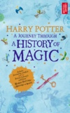 British Library - Harry Potter - A Journey Through A History of Magic.