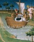 Marco Polo - Das Buch der Wunder.