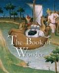 Marco Polo - The Book of Wonder.