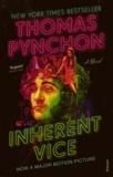 Thomas Pynchon - Inherent Vice.