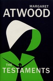The Testaments / Margaret Atwood | Atwood, Margaret (1939-....)