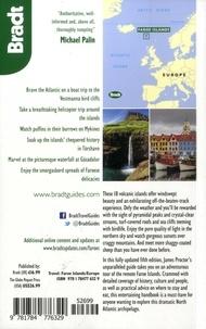 Faroe Islands 5th edition