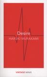 Haruki Murakami - Desire.