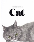 Angus Hyland et Caroline Roberts - The Book of the Cat - Cats in Art.