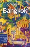 Austin Bush et Tim Bewer - Bangkok. 1 Plan détachable