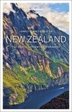 Charles Rawlings-Way et Brett Atkinson - Best of New Zealand.