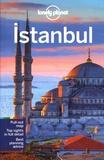 Virginia Maxwell et James Bainbridge - Istanbul.
