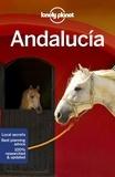 Isabella Noble et Gregor Clark - Andalucia.