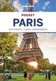 Catherine Le Nevez et Christopher Pitts - Paris - Top Sights, Local Experiences. 1 Plan détachable