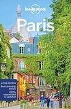 Catherine Le Nevez et Christopher Pitts - Paris. 1 Plan détachable