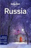 Simon Richmond et Mark Baker - Russia.