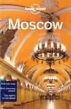 Mara Vorhees et Leonid Ragozin - Moscow.