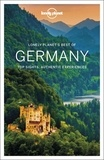 Benedict Walker et Kerry Christiani - Best of Germany - Top sights, authentic experiences.