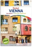 Lonely Planet - Vienna.