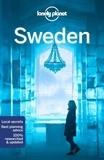 Collectif - Sweden.