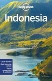 David Eimer et Paul Harding - Indonesia.
