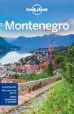 Collectif - Montenegro.