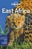 Anthony Ham et Ray Bartlett - East Africa.