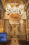 Brett Atkinson et Nicola Williams - Sicily.