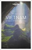 Iain Stewart et Brett Atkinson - Best of Vietnam - Top sights, authentic experiences.