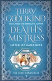 Terry Goodkind - The Nicci Chronicles Tome 1 : Death's Mistress.