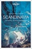 Anthony Ham et Alexis Averbuck - Best of Scandinavia - Top Sights, Authentic Experiences. 1 Plan détachable