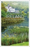 Lonely Planet - Best of Ireland.