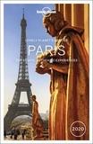 Catherine Le Nevez et Christopher Pitts - Best Of Paris - Top Sights, Authentic Experiences.