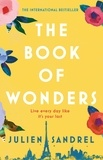 Julien Sandrel et Ros Schwartz - The Book of Wonders - The perfect feel-good novel for summer 2019!.