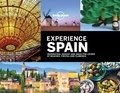 Lonely Planet - Experience Spain.