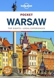 Lonely Planet - Warsaw.