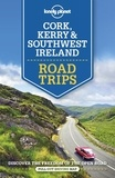 Lonely Planet - Cork & southwest Ireland road trips.