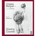 Gerald M Ackerman - Charles Bargue and Jean-Leon Gerome drawing course.