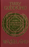 Terry Goodkind - Children of D'Hara Tome 3 : .