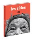 JR - Les rides.