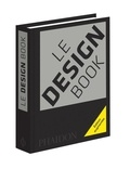 Phaidon - Le design book.
