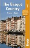 Stuart Butler - The basque country.