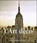 Art déco / Victoria Charles | Charles, Victoria (1943-....)