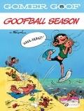 Franquin - Gomer Goof - Goofball Season.