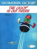Franquin - Gomer Goof - Volume 4 - The Goof is Out There.