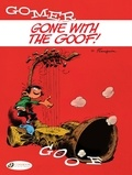 Franquin - Gomer Goof - Gone with the Goof.