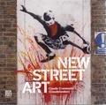 Collectif - New street art.