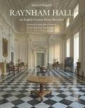 Collectif - Raynham Hall.
