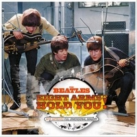 Paul Skellett et Simon Wells - The Beatles - Eight Arms to Hold You! a Celebration of the Richard Lester Film Help !.