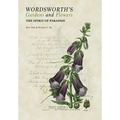 Collectif - Wordsworth's Gardens and Flowers.
