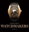 Steve Huyton - The Watchmaker's Art.