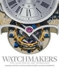 Maxima Gallery - Watchmakers - The Masters of Art Horology.